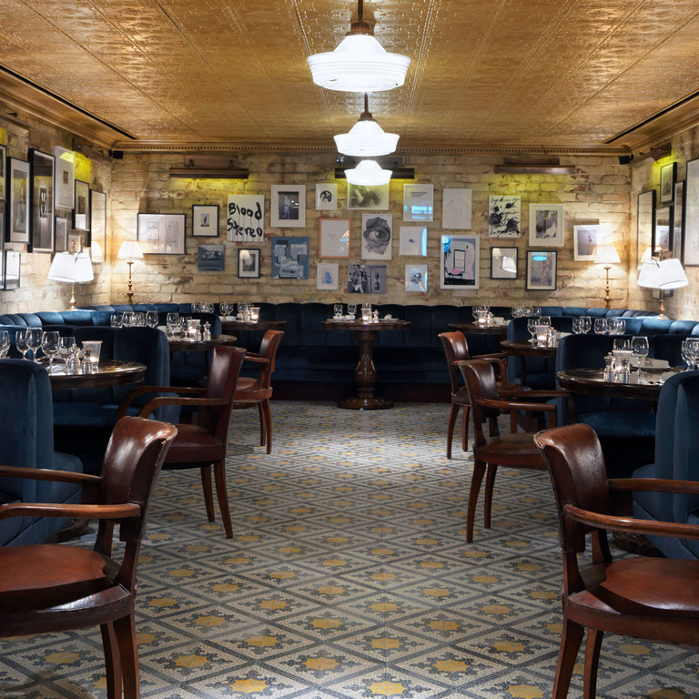 Sohohouse-littlehouse-mayfair