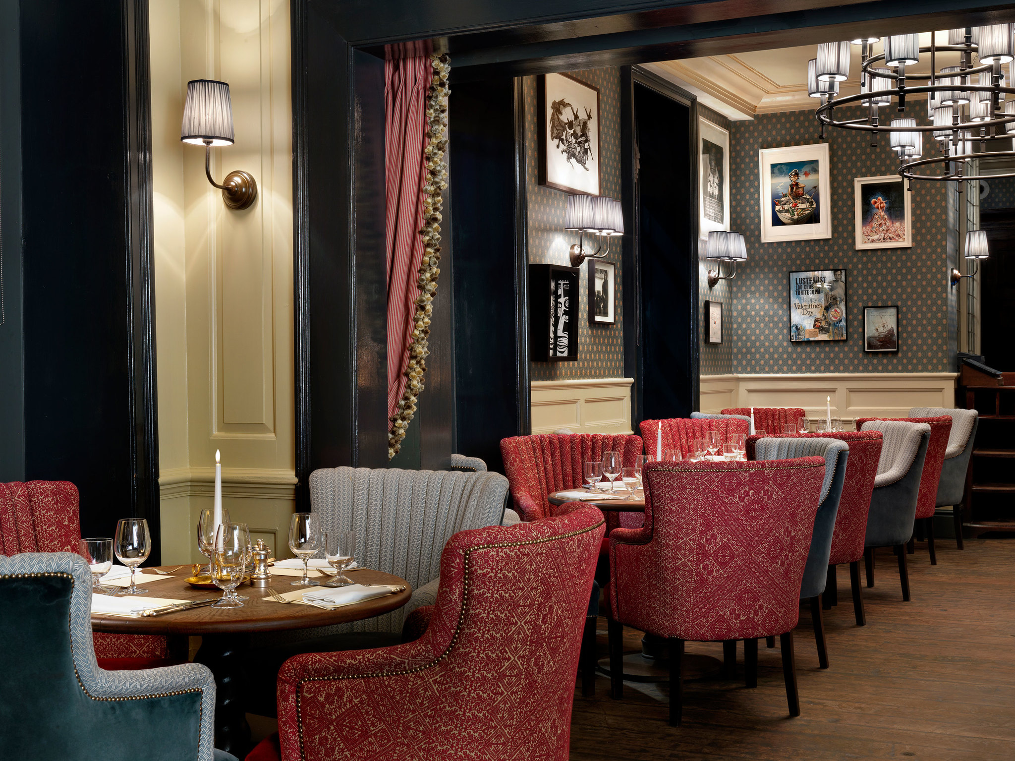 Copyright-soho-house-ds-townhouse-dining-room-201811-sb-lr-008