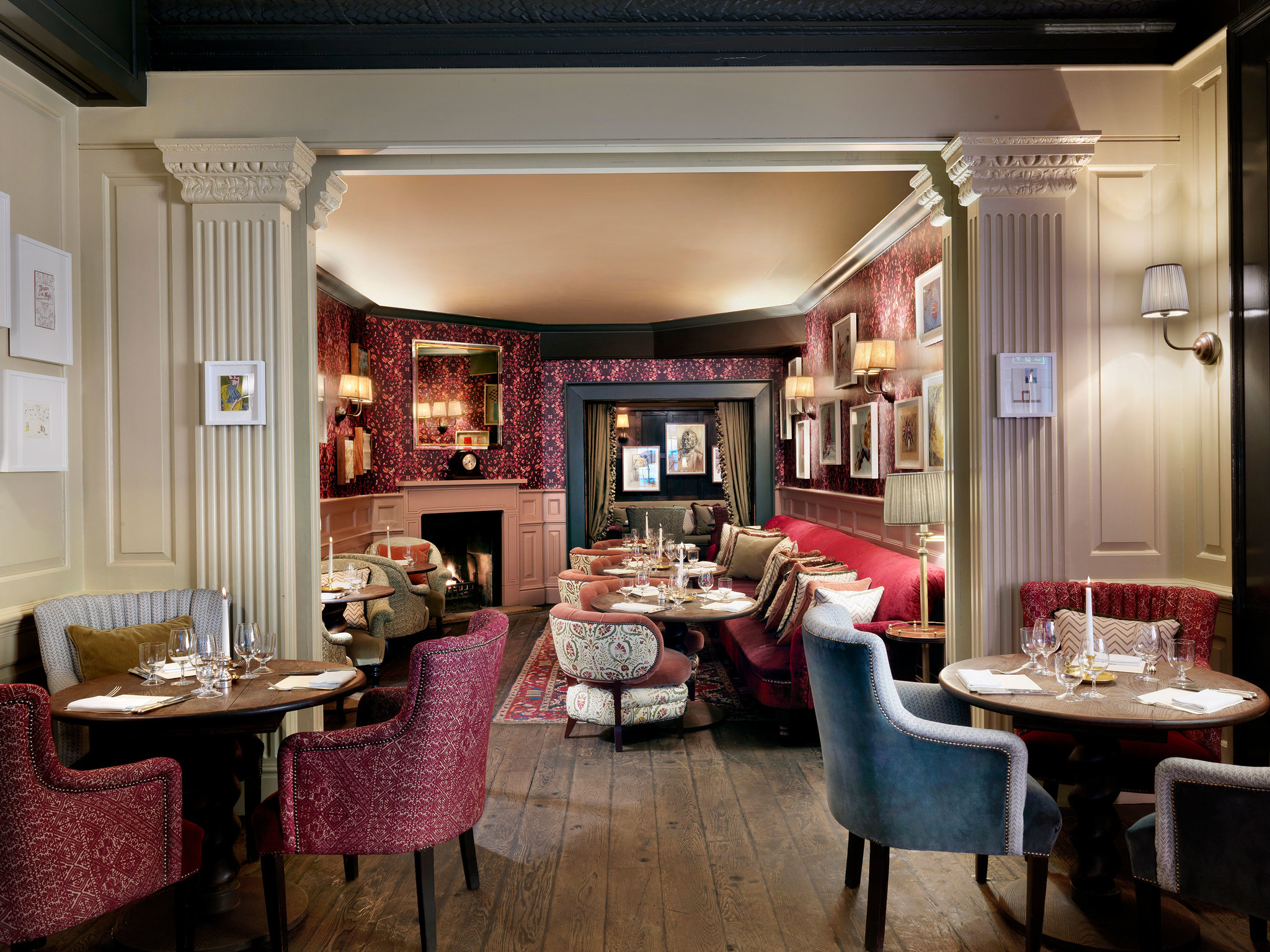Copyright-soho-house-ds-townhouse-dining-room-201811-sb-lr-001